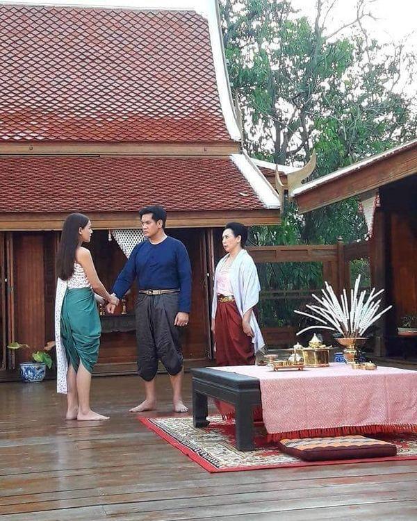 5 phim Thái Lan có rating cao và được quan tâm nhiều nhất nửa đầu 2019 6