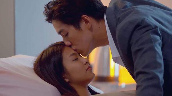 5 phim Thái Lan có rating cao và được quan tâm nhiều nhất nửa đầu 2019 9