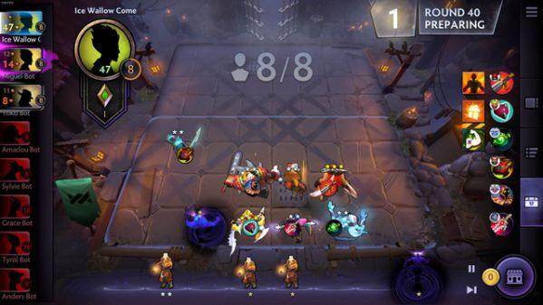 Thông tin và link tải của 5 game mobile mới nhất gần cuối tháng 6 1