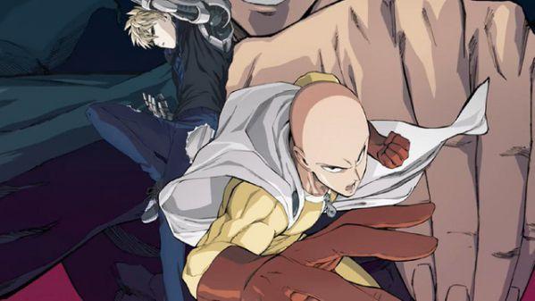"""Top 10 anime """"feel-good"""" sau những ngày thi cử, làm việc căng thẳng 2"""