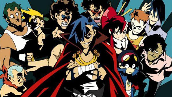 """Top 10 anime """"feel-good"""" sau những ngày thi cử, làm việc căng thẳng 4"""
