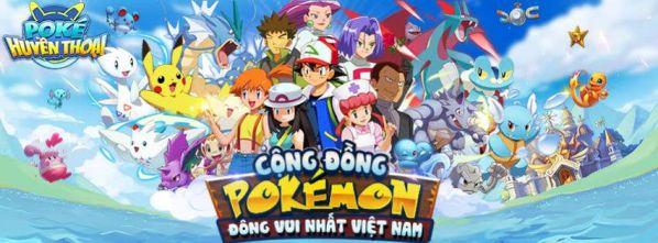 """""""Chỉ điểm"""" 5 tựa game Việt sẽ ra mắt trong tháng 7 cho anh em chơi 1"""