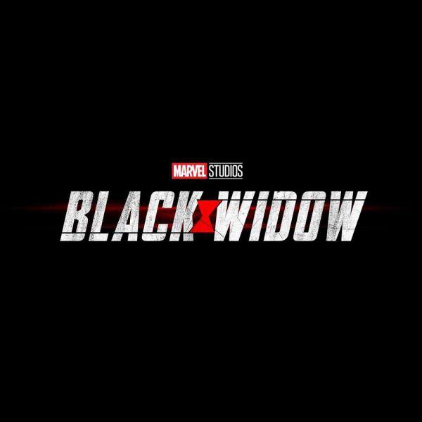 Danh sách 11 phim bom tấn giai đoạn 4 của Marvel mà bạn cần biết 2