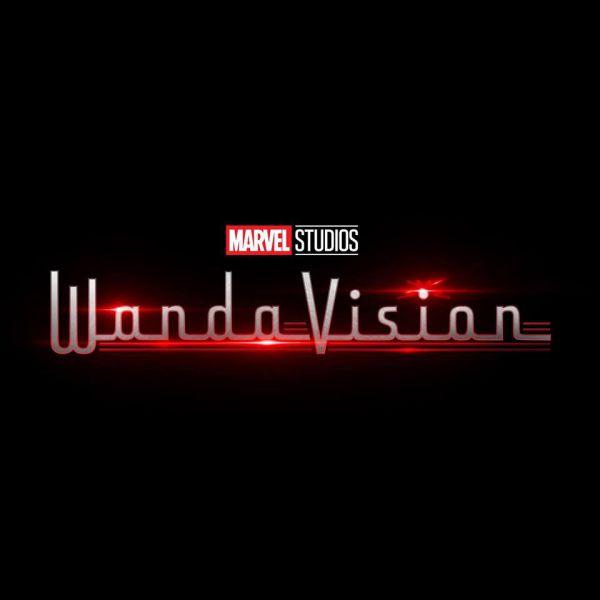 Danh sách 11 phim bom tấn giai đoạn 4 của Marvel mà bạn cần biết 6