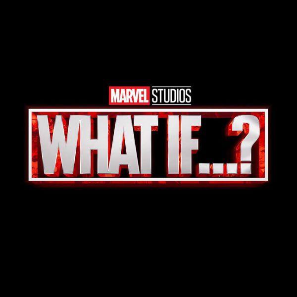 Danh sách 11 phim bom tấn giai đoạn 4 của Marvel mà bạn cần biết 8