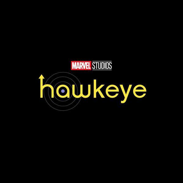Danh sách 11 phim bom tấn giai đoạn 4 của Marvel mà bạn cần biết 9