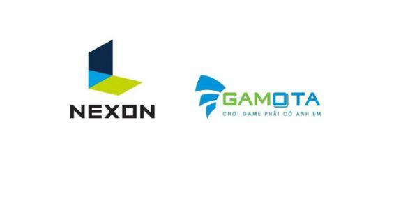 GAMOTA chính thức phát hành AxE: Alliance x Empire tại Việt Nam 1