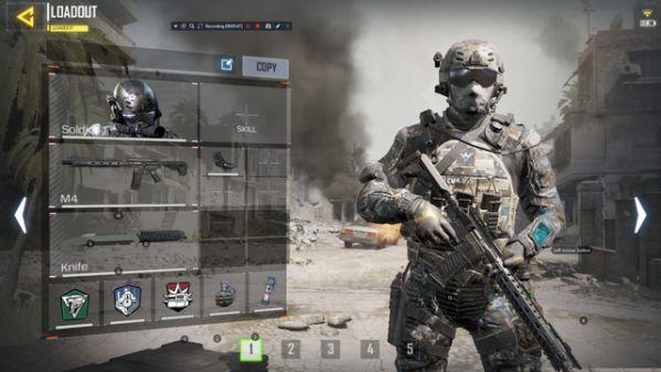 Loạt game mobile bom tấn sắp ra mắt được cộng đồng săn đón nhất 1