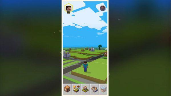 Loạt game mobile bom tấn sắp ra mắt được cộng đồng săn đón nhất 4