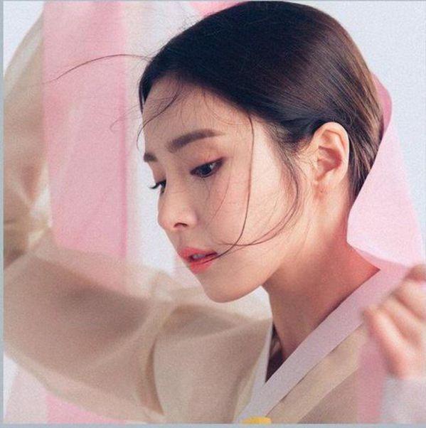"""Tại sao phải xem """"Nhà Sử Học Goo Hae Ryung"""" của Cha Eun Woo và Shin Se Kyung?2"""