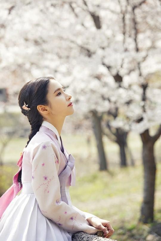 """Tại sao phải xem """"Nhà Sử Học Goo Hae Ryung"""" của Cha Eun Woo và Shin Se Kyung?3"""
