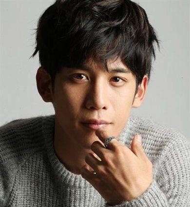 """Tại sao phải xem """"Nhà Sử Học Goo Hae Ryung"""" của Cha Eun Woo và Shin Se Kyung?7"""