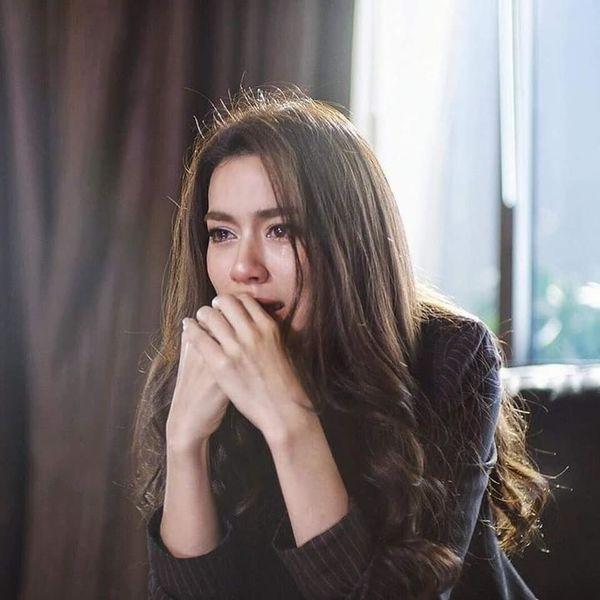 5 phim Thái siêu hot của Bella, Mark, James Ji, Taew lên sóng cuối 2019 7