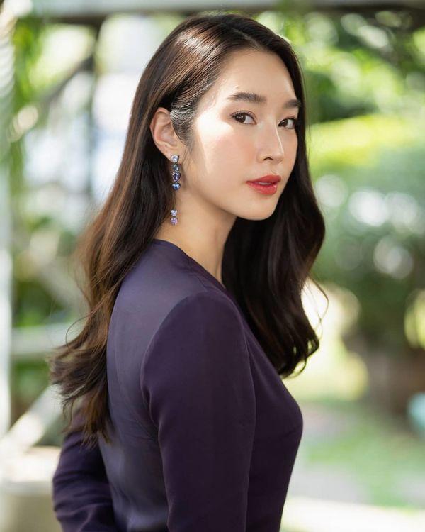 Tên và lịch phát sóng 3 bộ phim Thái Lan của đài CH7 trong tháng 9/2019 13