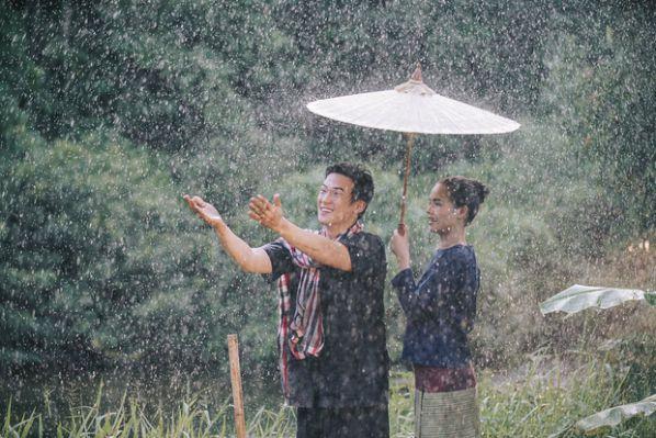 """Tìm hiểu bộ phim Thái """"Đến Giờ Giết Người"""" sẽ lên sóng ngày 26/8 3"""
