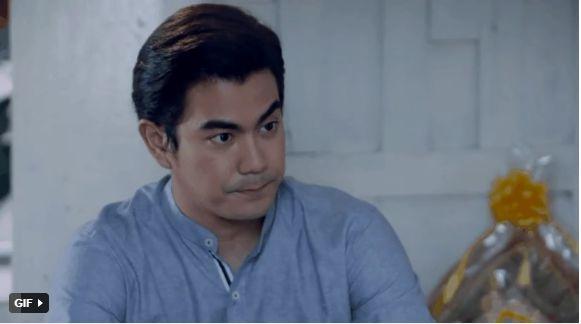 """Tìm hiểu bộ phim Thái """"Đến Giờ Giết Người"""" sẽ lên sóng ngày 26/8 4"""