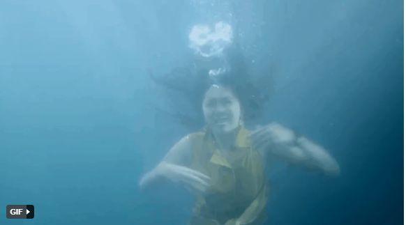 """Tìm hiểu bộ phim Thái """"Đến Giờ Giết Người"""" sẽ lên sóng ngày 26/8 6"""