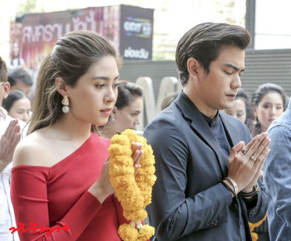 """Tìm hiểu bộ phim Thái """"Đến Giờ Giết Người"""" sẽ lên sóng ngày 26/8 8"""