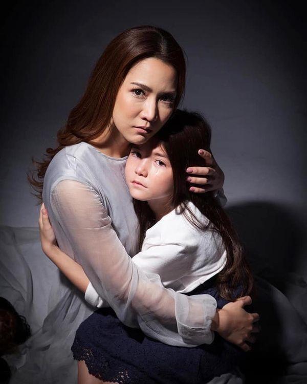 Top 10 phim Thái Lan của đài CH3 đạt rating cao nhất nửa đầu 2019 10
