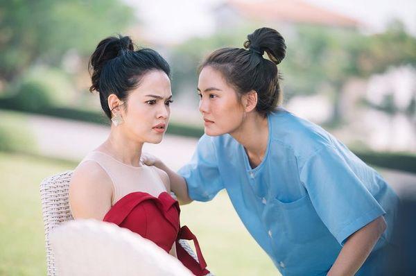Top 10 phim Thái Lan của đài CH3 đạt rating cao nhất nửa đầu 2019 13