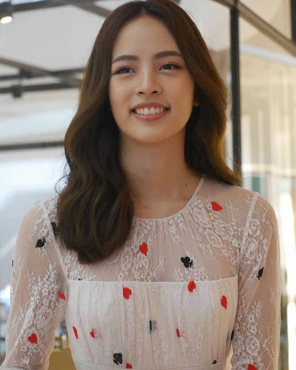 Top 10 phim Thái Lan của đài CH3 đạt rating cao nhất nửa đầu 2019 4
