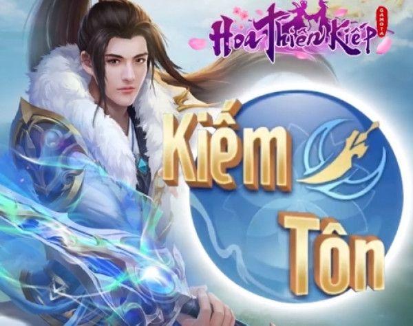 4 tựa game di động sẽ được phát hành tại Việt Nam tháng 9 10