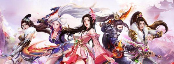 4 tựa game di động sẽ được phát hành tại Việt Nam tháng 9 9