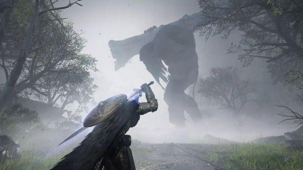 """Phát cuồng với """"Project Odin"""": Bom tấn gMO đồ họa đẹp hơn cả PC 6"""