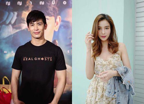 8 cặp đôi đình đám sẽ tái hợp trong các dự án phim Thái năm 2020 12