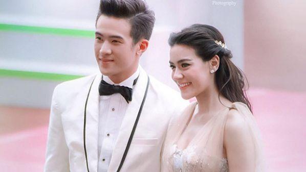 8 cặp đôi đình đám sẽ tái hợp trong các dự án phim Thái năm 2020 14