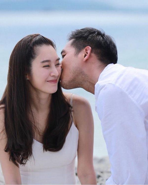 8 cặp đôi đình đám sẽ tái hợp trong các dự án phim Thái năm 2020 15