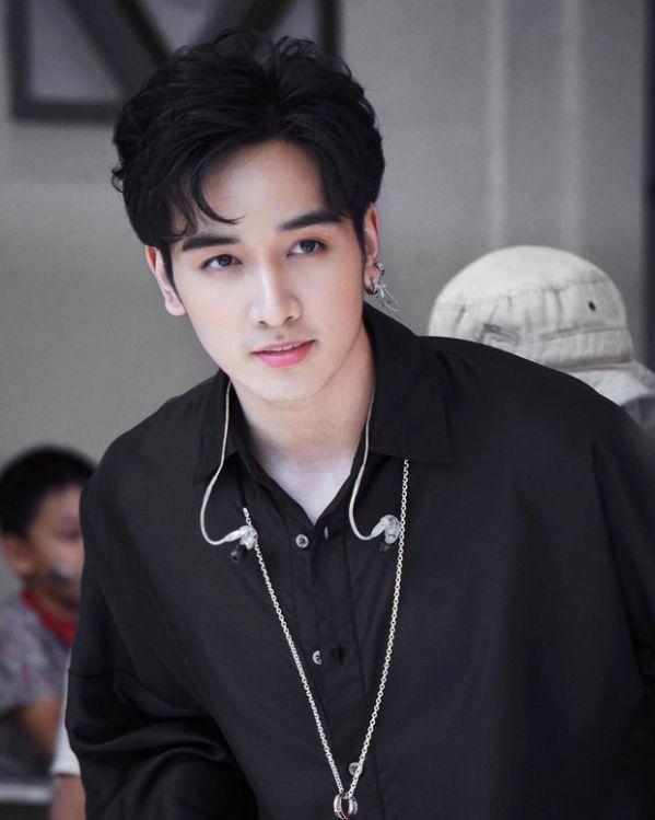 Top 5 phim Thái của đài CH3 lên sóng 2020 chắc chắn sẽ gây bão 15