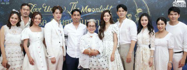 Top 5 phim Thái của đài CH3 lên sóng 2020 chắc chắn sẽ gây bão 16