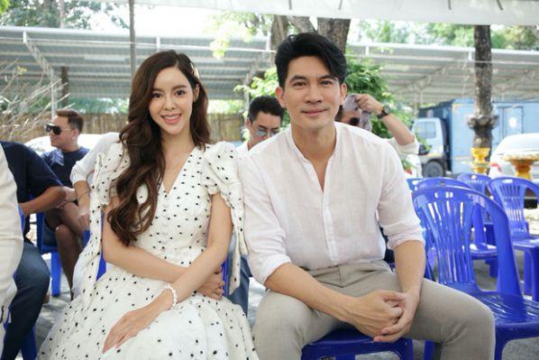 Top 5 phim Thái của đài CH3 lên sóng 2020 chắc chắn sẽ gây bão 17