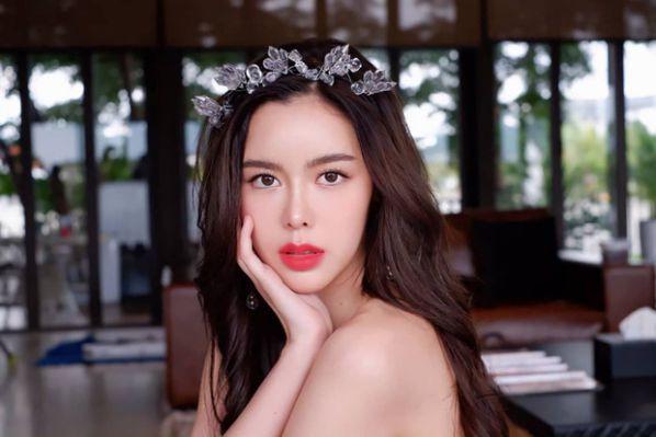 Top 5 phim Thái của đài CH3 lên sóng 2020 chắc chắn sẽ gây bão 19