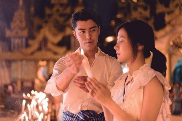 Top 5 phim Thái của đài CH3 lên sóng 2020 chắc chắn sẽ gây bão 5