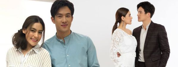 Top 5 phim Thái của đài CH3 lên sóng 2020 chắc chắn sẽ gây bão 8
