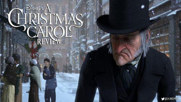 Giáng Sinh bạn nên xem ngay những bộ phim siêu hay này 3