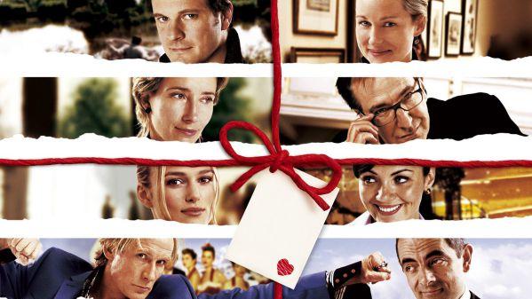 Giáng Sinh bạn nên xem ngay những bộ phim siêu hay này 4
