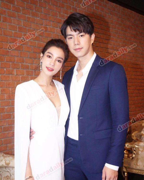 Lịch lên sóng 14 bộ phim Thái Lan của đài ONE 31 đầu năm 2020 15