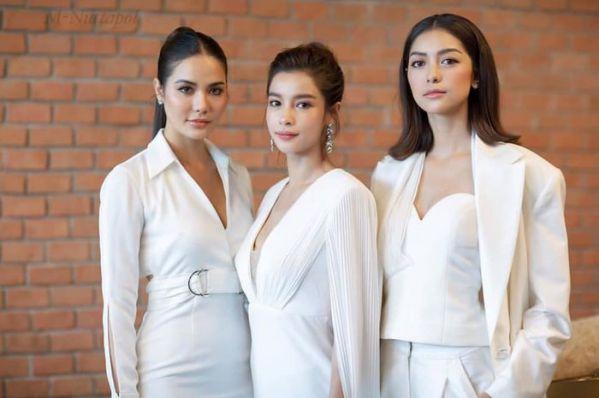 Lịch lên sóng 14 bộ phim Thái Lan của đài ONE 31 đầu năm 2020 16