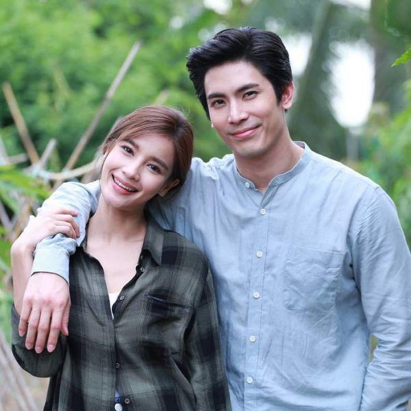 Lịch lên sóng 14 bộ phim Thái Lan của đài ONE 31 năm 2020 2