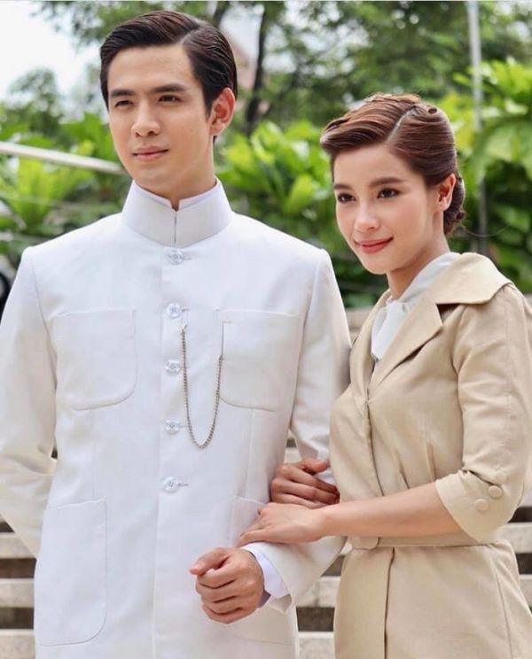 Lịch lên sóng 14 bộ phim Thái Lan của đài ONE 31 đầu năm 2020 27