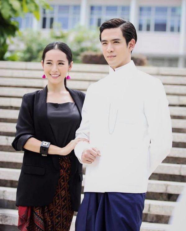 Lịch lên sóng 14 bộ phim Thái Lan của đài ONE 31 đầu năm 2020 28
