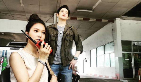 Lịch lên sóng 14 bộ phim Thái Lan của đài ONE 31 năm 2020 5