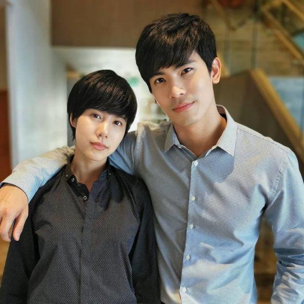 Lịch lên sóng 14 bộ phim Thái Lan của đài ONE 31 năm 2020 7