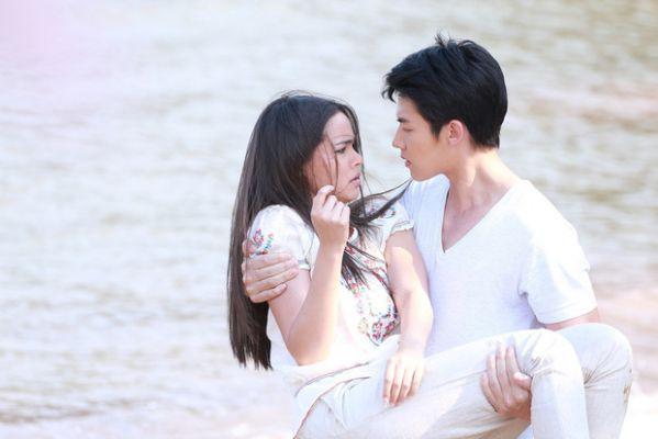 Top 5 phim truyền hình Thái có rating cao nhất từ năm 2010-2019 13