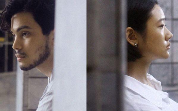 4 cặp Koojin bén duyên trong phim Thái sẽ lên sóng năm 2020 1