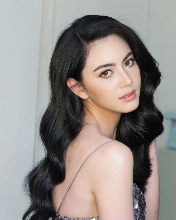 4 cặp Koojin bén duyên trong phim Thái sẽ lên sóng năm 2020 4