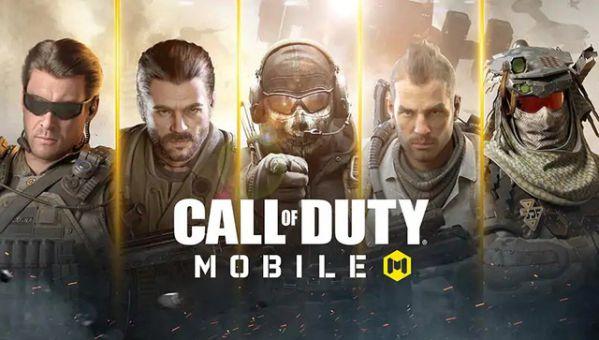 3 game mobile bom tấn sẽ ra mắt năm 2020, bạn đã biết chưa?3